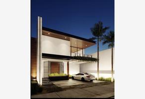 Foto de casa en venta en marina el cid 309, el cid, mazatlán, sinaloa, 0 No. 01