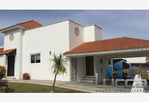 Foto de casa en venta en  , marina el cid, mazatlán, sinaloa, 8960910 No. 01