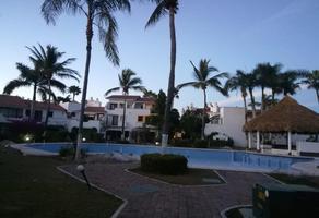 Foto de casa en renta en  , marina kelly, mazatlán, sinaloa, 0 No. 01