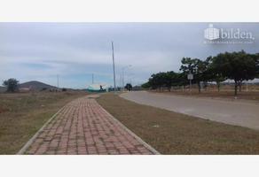Foto de terreno habitacional en venta en marina , marina mazatlán, mazatlán, sinaloa, 17519043 No. 01