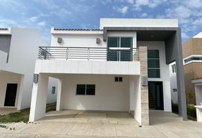Foto de casa en venta en marina mazatlán 1000, marina mazatlán, mazatlán, sinaloa, 0 No. 01