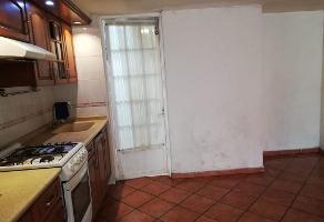 Foto de casa en venta en marina mazatlan 777, santa margarita, zapopan, jalisco, 0 No. 01
