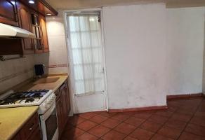 Foto de casa en venta en marina mazatlan 778, santa margarita, zapopan, jalisco, 16917387 No. 01