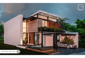 Foto de casa en venta en  , marina mazatlán, mazatlán, sinaloa, 14680367 No. 01