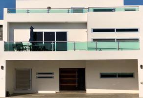 Foto de casa en renta en  , marina mazatlán, mazatlán, sinaloa, 20664270 No. 01