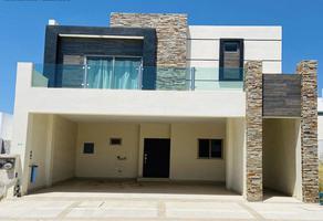 Foto de casa en renta en  , marina mazatlán, mazatlán, sinaloa, 21421867 No. 01