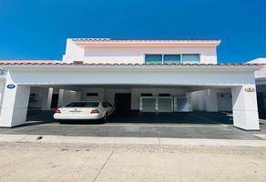 Foto de casa en renta en  , marina mazatlán, mazatlán, sinaloa, 21489726 No. 01