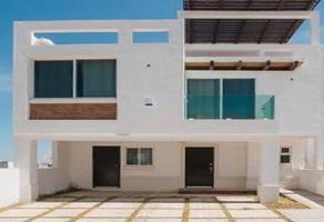 Foto de casa en renta en  , marina mazatlán, mazatlán, sinaloa, 0 No. 01