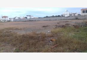 Foto de terreno comercial en venta en  , marina mazatlán, mazatlán, sinaloa, 6285960 No. 01