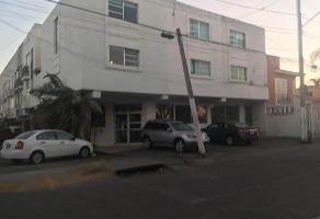 Foto de departamento en venta en marina mazatlan , santa margarita residencial, zapopan, jalisco, 6569075 No. 01