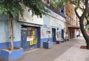 Foto de terreno habitacional en venta en marina nacional 100 , anahuac i sección, miguel hidalgo, df / cdmx, 14884435 No. 01