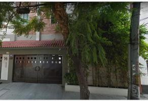 Foto de departamento en venta en amado nervo 14, moderna, benito juárez, df / cdmx, 11450733 No. 01