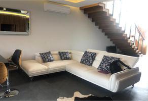 Foto de casa en venta en marina plata , el cid, mazatlán, sinaloa, 0 No. 01