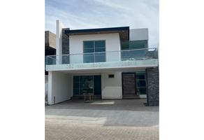 Foto de casa en venta en  , marina real, mazatlán, sinaloa, 18540666 No. 01