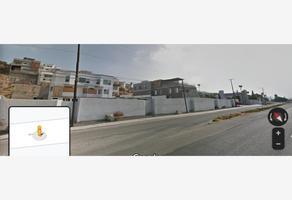 Foto de casa en venta en marina san francisco 157, san marino, ensenada, baja california, 0 No. 01
