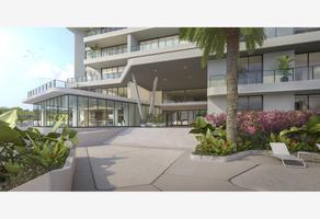 Foto de departamento en venta en marina town center 53a, zona hotelera, benito juárez, quintana roo, 0 No. 01