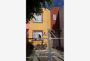 Foto de casa en venta en marina vallarta 0, santa margarita, zapopan, jalisco, 6946265 No. 01