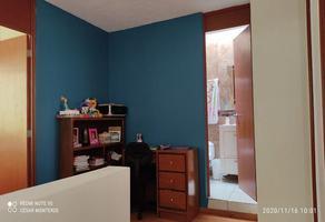 Foto de casa en venta en marina vallarta 340, santa margarita, zapopan, jalisco, 17700799 No. 05