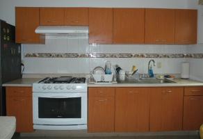 Foto de casa en venta en marina vallarta 370, santa margarita residencial, zapopan, jalisco, 0 No. 01