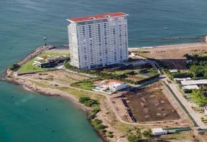Foto de departamento en renta en  , marina vallarta, puerto vallarta, jalisco, 0 No. 01