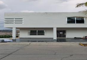 Foto de casa en venta en marina vallarta , santa margarita, zapopan, jalisco, 16092365 No. 01