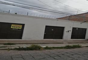 Foto de local en renta en marinao avila 710, jardines de la rivera, san luis potosí, san luis potosí, 21592007 No. 01
