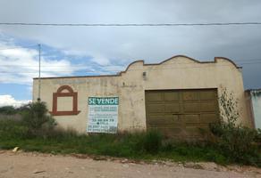 Foto de casa en venta en marinero 733, ca?ada de ricos, lagos de moreno, jalisco, 3005804 No. 01