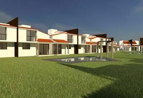 Foto de casa en venta en  , marino galicia, yecapixtla, morelos, 0 No. 01