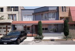 Foto de casa en venta en marino mozco 50, presidentes ejidales 2a sección, coyoacán, df / cdmx, 0 No. 01