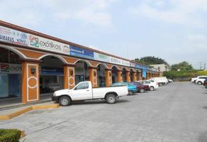 Foto de local en renta en mario brown peralta local 18 plaza vendome , pensiones, centro, tabasco, 0 No. 01
