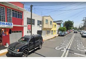Foto de casa en venta en mario fernando lopez , escuadrón 201, iztapalapa, df / cdmx, 0 No. 01