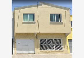Foto de casa en venta en mario fernando lópez portillo 630, escuadrón 201, iztapalapa, df / cdmx, 0 No. 01