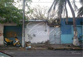Foto de terreno comercial en venta en mario molina 0, veracruz centro, veracruz, veracruz de ignacio de la llave, 0 No. 01