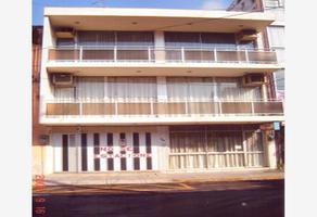 Foto de casa en venta en mario molina 469, veracruz centro, veracruz, veracruz de ignacio de la llave, 0 No. 01