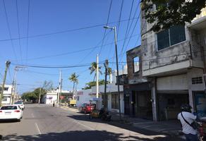 Foto de edificio en venta en mario molina 934, veracruz centro, veracruz, veracruz de ignacio de la llave, 18989504 No. 01