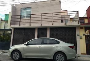 Foto de casa en renta en mario moreno cantinflas 120, la joya, querétaro, querétaro, 0 No. 01