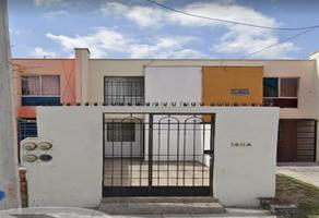 Foto de casa en venta en mario valle dominguez , ciudad san marcos sector pionero, general escobedo, nuevo león, 0 No. 01