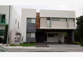 Foto de casa en renta en mariposa nocturna 214, carolco, monterrey, nuevo león, 0 No. 01