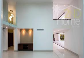 Foto de casa en venta en mariposas , brisas, bahía de banderas, nayarit, 14377688 No. 04