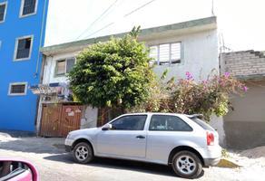 Foto de casa en venta en mariquita linda 115, aurora sección a (benito juárez), nezahualcóyotl, méxico, 8597468 No. 01