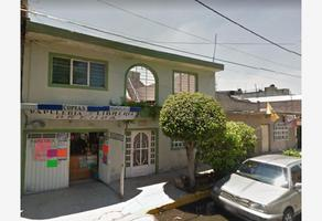 Foto de terreno habitacional en venta en mariquita linda 115, aurora sur (benito juárez), nezahualcóyotl, méxico, 11104221 No. 01