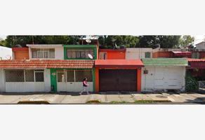Foto de casa en venta en mariquita sanchez 0, culhuacán ctm sección iii, coyoacán, df / cdmx, 21777828 No. 01