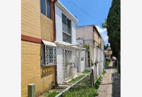 Foto de casa en venta en mariquita sanchez 96, culhuacán ctm sección iii, coyoacán, df / cdmx, 0 No. 01