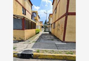 Foto de casa en venta en mariquita sanchez 96, culhuacán ctm sección vi, coyoacán, df / cdmx, 17486523 No. 01