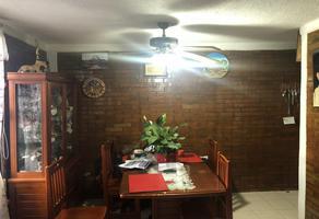 Foto de departamento en venta en mariquita sanchez edificio , culhuacán ctm croc, coyoacán, df / cdmx, 15527862 No. 01