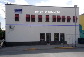 Foto de local en renta en mariscal , ciudad juárez centro, juárez, chihuahua, 0 No. 01