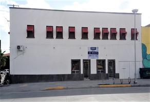 Foto de local en renta en mariscal , ciudad juárez centro, juárez, chihuahua, 5597196 No. 01