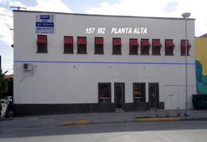 Foto de local en renta en mariscal , ciudad juárez centro, juárez, chihuahua, 6931570 No. 01