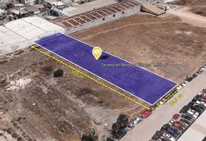 Foto de terreno comercial en renta en mariscal sucre , la ciénega poniente, tijuana, baja california, 21955506 No. 01