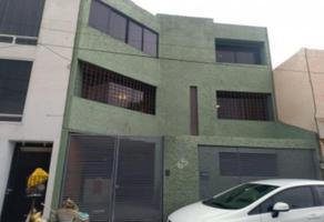 Foto de casa en venta en mariscala 65, lomas verdes 5a sección (la concordia), naucalpan de juárez, méxico, 9918526 No. 01